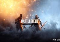 戰地1《Battlefield 1》