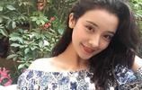 新疆大學,廣告學專業,18歲,身高162cm,體重48kg,愛好跳舞