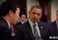 華裔楊安澤競選美國下屆總統,希望有多大?你怎麼看?