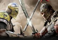 《榮耀戰魂》遊戲總監辭職 下週將公佈騎士陣營新英雄