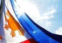 菲律賓起草加密貨幣監管條例計劃將發放25個許可證