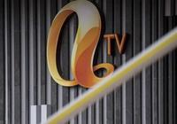 亞洲電視籌備復活中,前當家小生說:競爭壓力會很大!