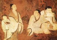 他隱居山林數十年 做宰相一仗坑死4萬人 毀掉唐朝幾乎所有生力軍