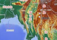 清朝與鄰國大戰,無意中改變中南半島的格局