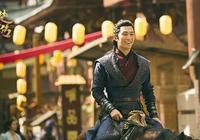 《楚喬傳》楚喬和燕洵最後的結局是什麼?