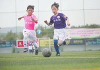 足球小子 誰與爭鋒