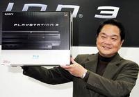 這家日本公司,靠遊戲一年賺走1100億,僅次於騰訊全球排第二