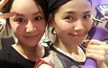 李濤晒健身照,楊紫也加入健身行列,網友直呼:沒認出來