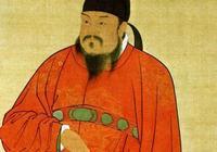 李世民為何對降將如此信任,讓人嫉妒?李世民死亡的真相是什麼?