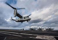 都在搞高速直升機:是傾轉旋翼好?還是屁股上加個螺旋槳好?