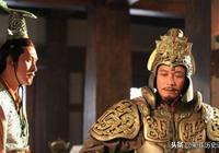 歷史上四大靠借雞生蛋成功的典型案例,有一個霸主和三個開國皇帝