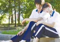 已經嫁人了,以前一個你特別愛的人來追你,你會放棄現在的婚姻跟他在一起嗎?
