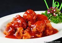 雖然我是徐州人,但糖醋排骨這道南方菜我相信挺多徐州老鄉愛吃
