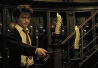 如何評價《哈利波特》中的哈利·波特?