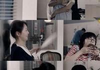 為什麼很多人說閆妮在《少年派》裡飾演的母親形象太像現實中自己的媽了?