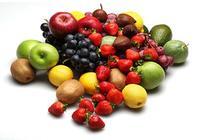 想要美白?吃這些水果就對了