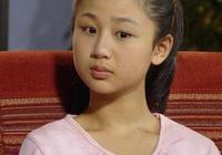 """曾被宋丹丹說""""你長得不漂亮當不了演員""""的她,如今竟演戲很出色"""