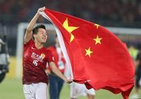 中國足球該如何走下去?