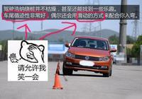大多數汽車評測文章,能有多胡說八道?