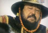 兩個第一名將之間的大決戰,10萬蒙古軍隊為何全軍覆滅?