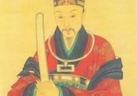 中國奸臣書法(三)嚴嵩的字乾隆皇帝也改不了