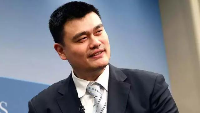 姚明改革方案全部遭否決被認為不符合國情,籃協選擇姚明出任主席只是為了他的名氣嗎?