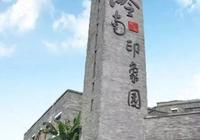 堪比麗江,廣州這個最美小鎮,就藏在鬧市中,你去過嗎?