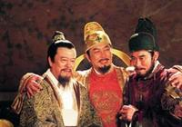 李世民幾次想殺魏徵,但其實不殺魏徵的是這些原因