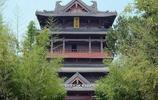 距今已有一千六百餘年 徐州八大古寺之一 竹林寺