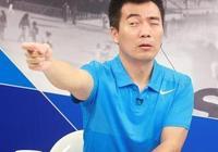 黃健翔:只有你想不到,沒有中國足球做不到