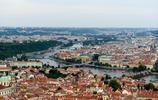 攝影圖集:-布拉格——童話王國