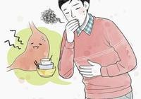 胃痛就一定要做胃鏡檢查嗎?哪些人需要做胃鏡,多久檢查一次比較好?