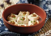 豆腐好吃法:新派釀豆腐