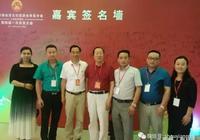 在上海的壽縣老鄉注意了,開會嘍,開會嘍,這裡都是壽縣人!