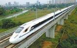 雲南這兩城市受益了,被選為高鐵樞紐中心,未來將四通八達