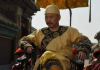 都說他是一個痴迷於兒女情長的昏庸皇帝,其實,沒有他國家早亡了