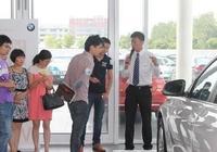 4S店銷售酒後吐真言:瞄準好這3個時機買車,老闆虧錢也願意賣