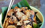 地域美食:各地的美食文化之馬來西亞