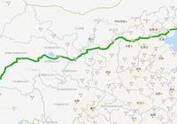 一月從大連出發自駕,週期為一個月,去西藏可以嗎?哪條路線沿途比較好玩?