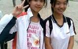 17張圖看奶茶妹妹章澤天的開掛人生!從5歲看到和劉強東結婚!