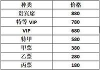 遼籃1/4決賽門票價格一覽 對戰福建與吉林賽程時間安排