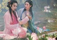 《白蛇傳》:白蛇的真名是白素貞,那青蛇呢