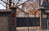 藏在北京胡同裡的一座寺廟,如今成了建築工人的宿舍,太可惜