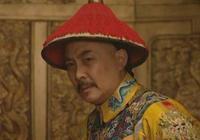 雍正王朝中最能隱藏的一位是誰?圖裡琛:到亮底牌的時候了
