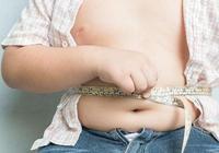 找到致使肥胖的習慣,對症下藥,體重可能慢慢降下來