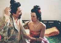 秦可卿與賈珍是姦情還是真愛?