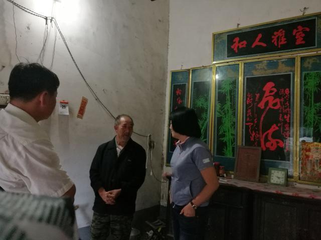 """今天是中華慈善日 """"全民慈善""""局面已形成"""