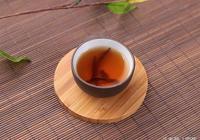 紅茶的肇始