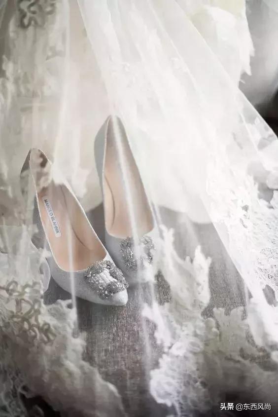 高跟鞋你穿對了嗎?鞋子合不合適只有腳知道?你知道你的腳型嗎?