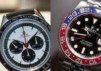 除了看時間,手錶還能用來幹什麼?